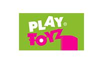 playtoyz
